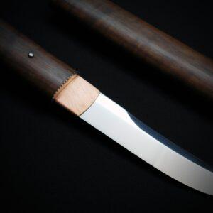 Aikuchi Tanto